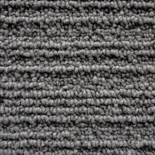Cut Loop Carpet