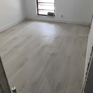 wood flooring homestead fl