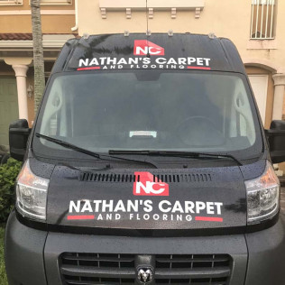 flooring contractor miami fl