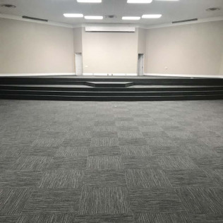 flooring contractor homestead fl