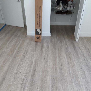 laminate flooring miami, fl