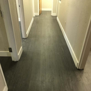 flooring companies homestead fl