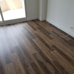 wood floor installation homestead fl