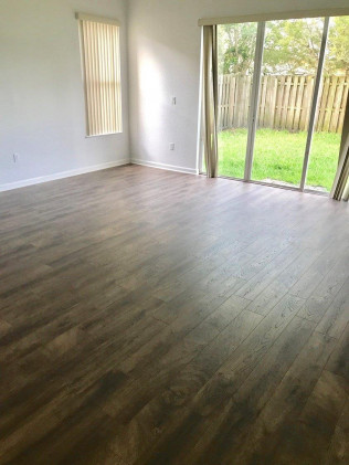 laminate flooring installation miami fl