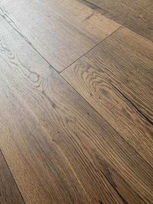 Flooring Contractor Miami Fl Nathans Carpet Inc