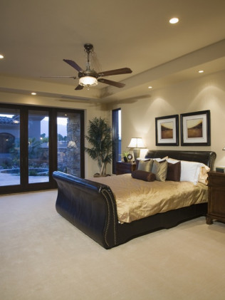carpet flooring miami fl
