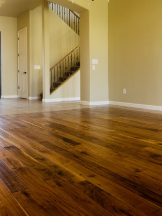 hardwood flooring miami fl