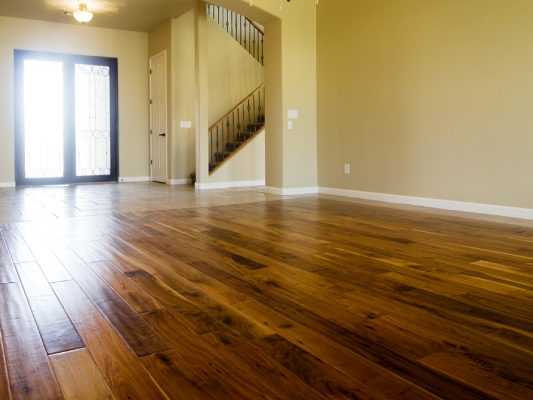 wood floor installation miami fl